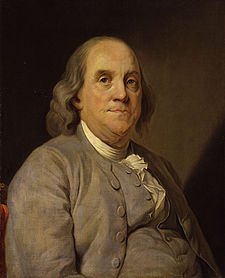 225px-Benjamin_Franklin_by_Joseph_Siffred_Duplessis